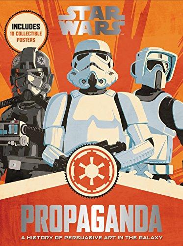 3 Books Every Star Wars Fan Needs Whatgeekslove Com